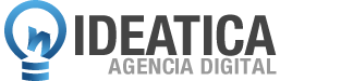 Ideatica Agencia Digital